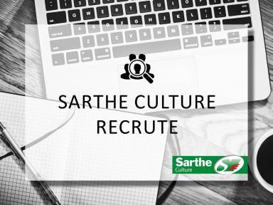 generique_recrutement_site.jpg