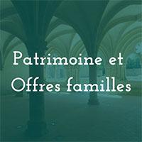 patrimoine_et_offres_familles