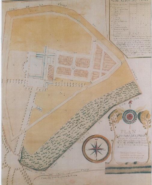 plan_des_jardins_en_1793cad72.jpg
