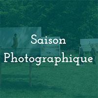 saison_photographique
